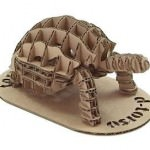 d-torso-Mini-Animal-Series-Tortoise-0