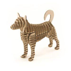 d-torso-mini-Animal-Shiba-Inu-Dog-from-Japan-0