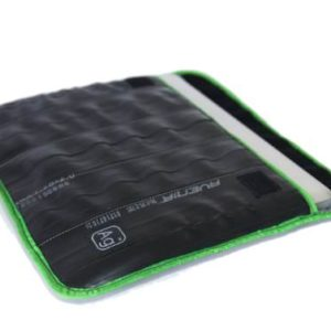 Alchemy-Goods-Eastlake-Laptop-Sleeve-Made-from-Recycled-Bike-Tubes-15-Inch-Grass-Piping-0