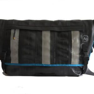 Alchemy-Goods-Urban-Messenger-Bag-Made-from-Recycled-Bike-Tubes-Turquoise-0