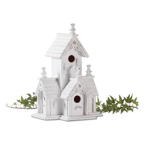 Home decor birdhouses trend home design and decor - Decorating with bird houses ...