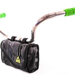 Green-Guru-Cruiser-Cooler-Handlebar-Bag-0