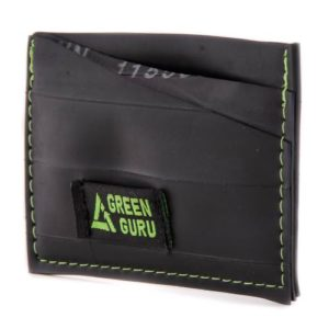 Green-Guru-ID-Card-Wallet-0