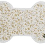 ORE-Pet-Recycled-Rubber-Pet-Placemat-Mini-Bone-White-0