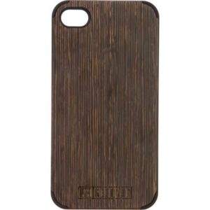 Recover-Wenge-Wood-iPhone-4-Case-Handcrafted-From-Natural-Wenge-for-Apple-iPhone-4-0