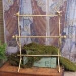 Shabby-Cottage-Chic-Bird-Jewelry-Holder-Home-Decor-0