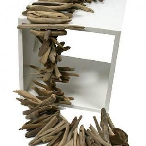 3-foot-Natural-Weathered-Drift-Wood-Garland-for-Table-or-Decor-0