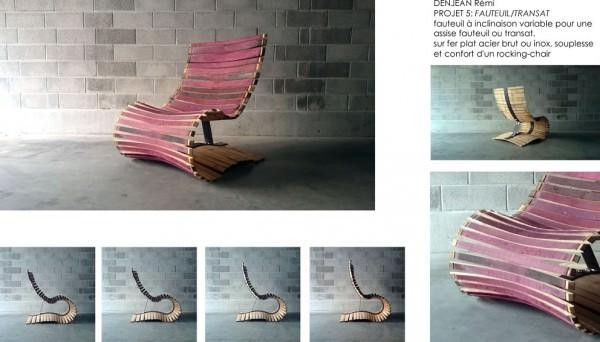 prj5-fauteuil