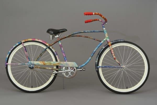 bike-roy-wilcox-002