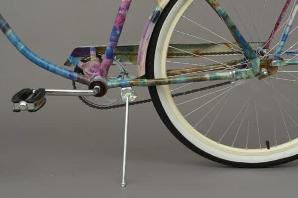 bike-roy-wilcox-011