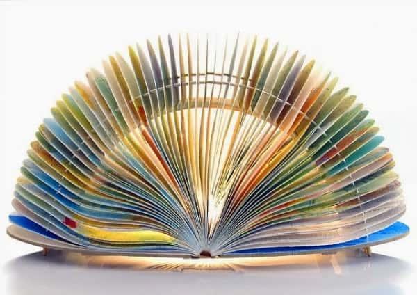 book-lamp3