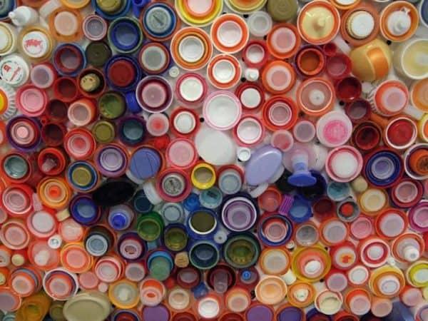 Bottle-Cap-Portrait-by-Mary-Ellen-Croteau-3