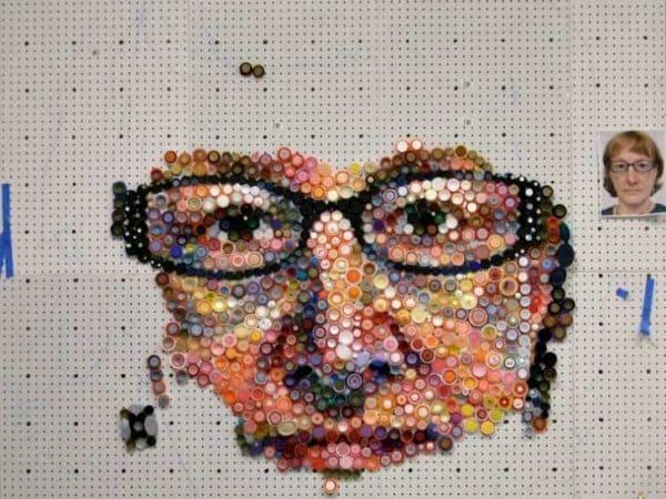 Bottle-Cap-Portrait-by-Mary-Ellen-Croteau-6