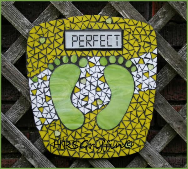 perfect8a