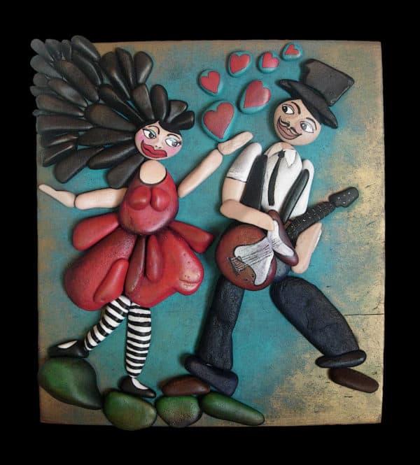 cuori-danzanti