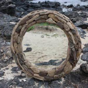 Driftwood-Round-Mirror-24-Coastal-Living-0