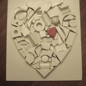 Corazón de Mi Corazón (Heart of My Heart)