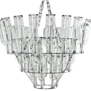 Leitmotiv-Wine-Bottle-Chandelier-0