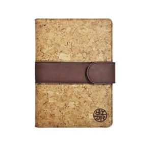 REVEAL-Lagos-Kindle-Fire-Folio-Wallet-Natural-Cork-0