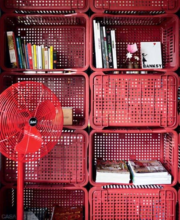 repurposed-crates2