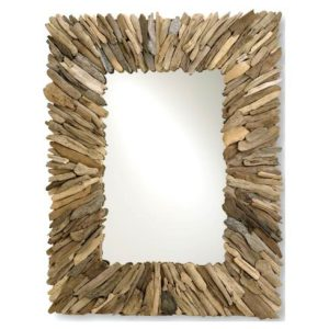 Bonita-Modern-Rustic-Driftwood-Rectangle-Mirror-51-x-40-0