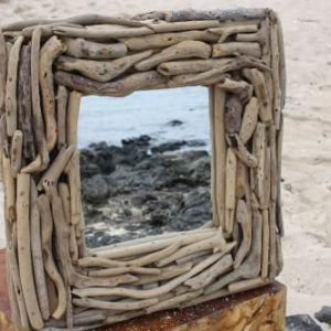 Driftwood-Square-Mirror-16x16-Coastal-Living-0