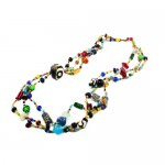 Explosion-Necklace-Upcycled-Fair-Trade-Necklace-from-Kenya-0