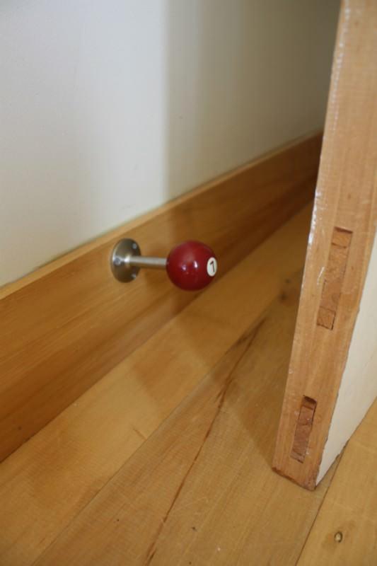 pool-balls-600-x-900