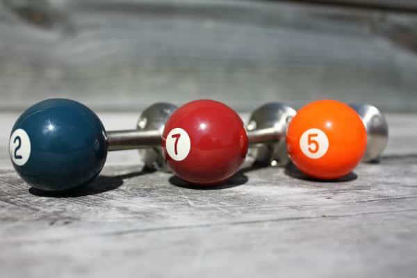 pool-balls-600-x-400