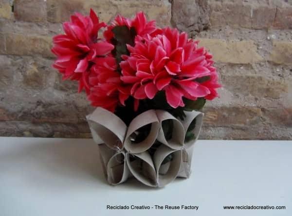 Florero-Frutero-flor-de-la-vida-Rollos-de-papel-higienico-29