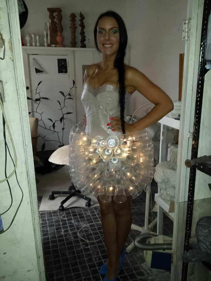 Bubble Wrap Costume Getdigital Amcordesignus