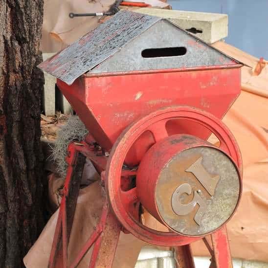 jannali-circle-mailbox-um