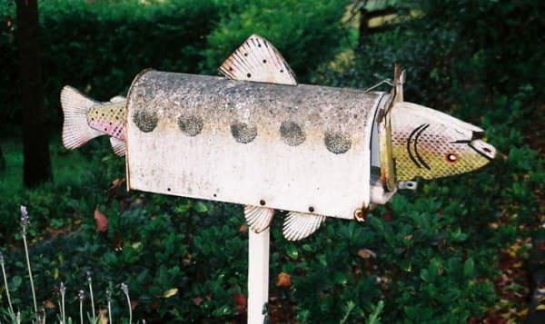 artarmon-mailbox-fish-um