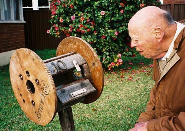 summer-hill-mailbox-cables-um