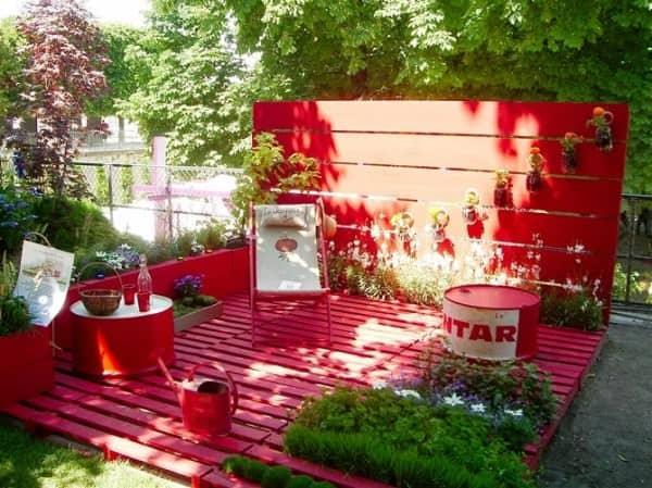salon-de-jardin-en-palette12
