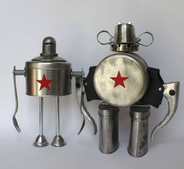 russian-recycled-robots