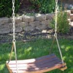 Porch-Swing-Tree-Swing-Made-From-Wine-Barrel-Staves-By-Wine-Barrel-Creations-0