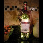 Tuscan-Red-Wine-Bottle-Lamp-0