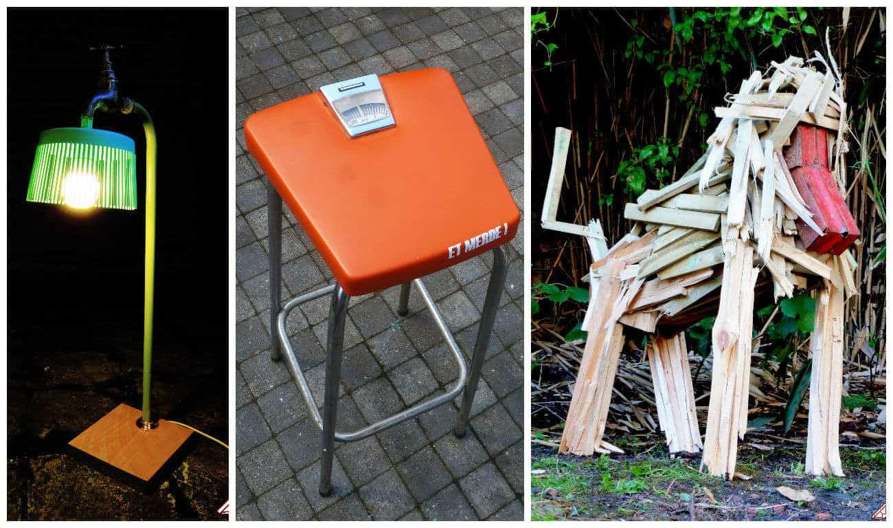 Design Et Sculpture Par Kalbut Dsgn Design And Scupture