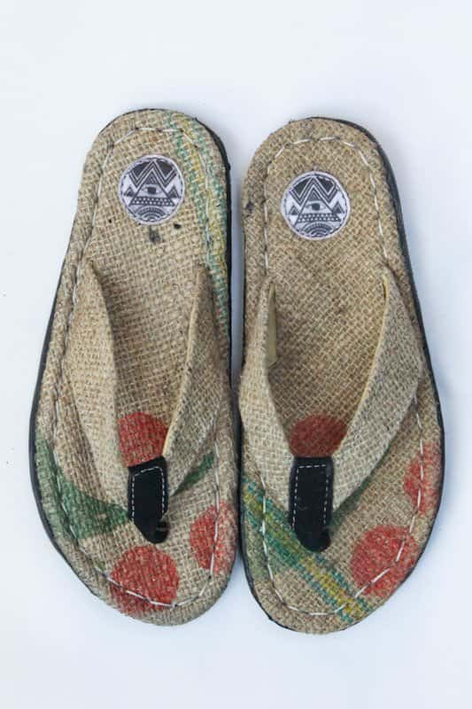 Wiwi Upcycled Footwear Accessories Recycled Rubber