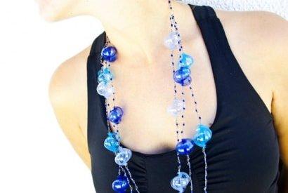 Eco-friendly Jewellery
