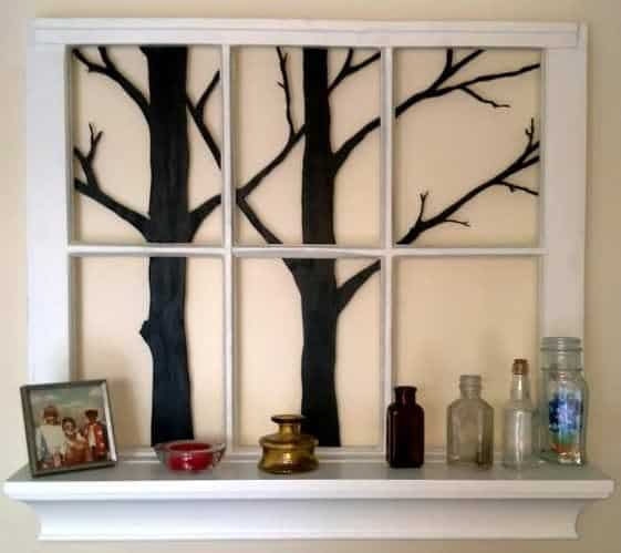 Getting Creative with Curtains: Fun Upcycles for Your Windows Clothing Do-It-Yourself Ideas
