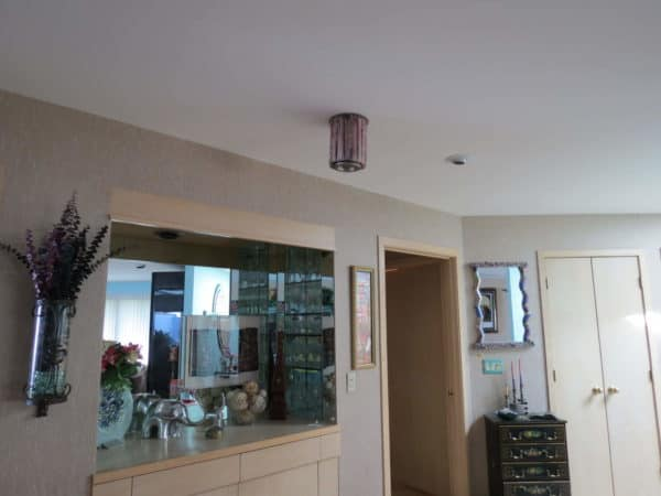 Decorative Recessed Lighting Fixture Lamps & Lights