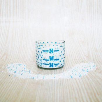 Diy: Detergent Cup
