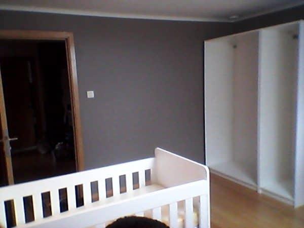D coration arbre pour chambre b b fille tree wall d cor - Decoration pour chambre fille ...