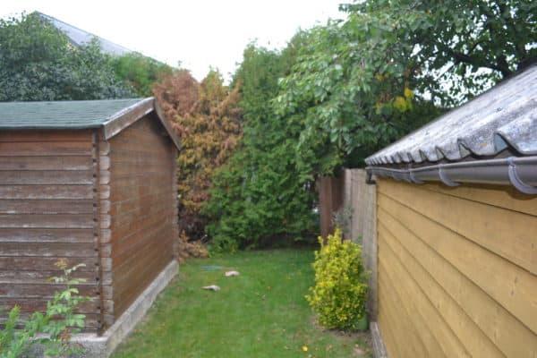 Décoration Arbre Pour Chambre Bébé Fille / Tree Wall Décor for My Daughter Bedroom Home & décor Wood & Organic