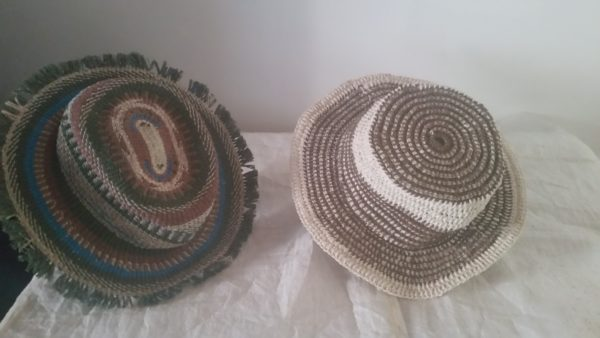 Recycled Art By Prisoners In Africa Recycled Packaging