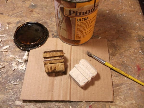 Converting Broken Water Passes Into Toolboxes Do-It-Yourself Ideas