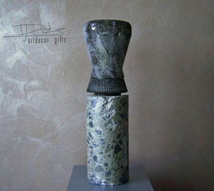Decorative Lamp  Grazia
