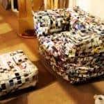 Sofa Away